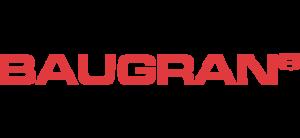 Пеностекло Baugran®, производство и продажа пеностекла